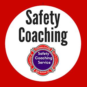 La Formazione per diventare Safety Coaching qualificato - Per informazioni su Modalità, Date e Location di svolgimento Numero Verde 800-089590