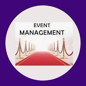 EVENT MANAGEMENT - Location per Corsi , Workshop , Convegni in tutta la Sardegna e non solo